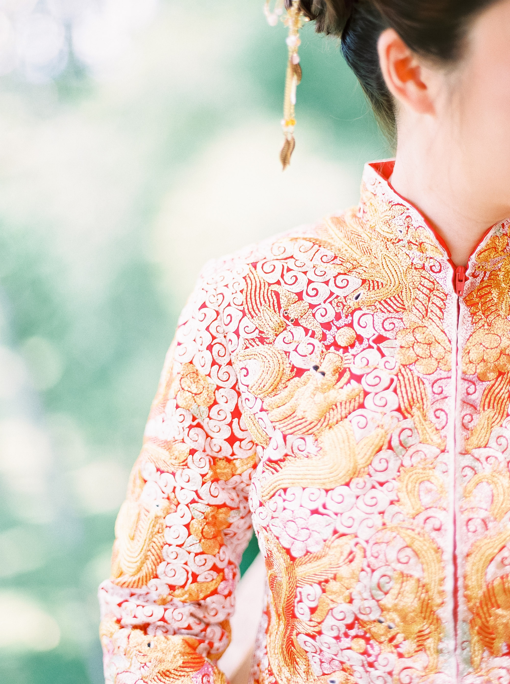 Bali_Zen_Hideaway_Kimono_Wedding_Port_Photo