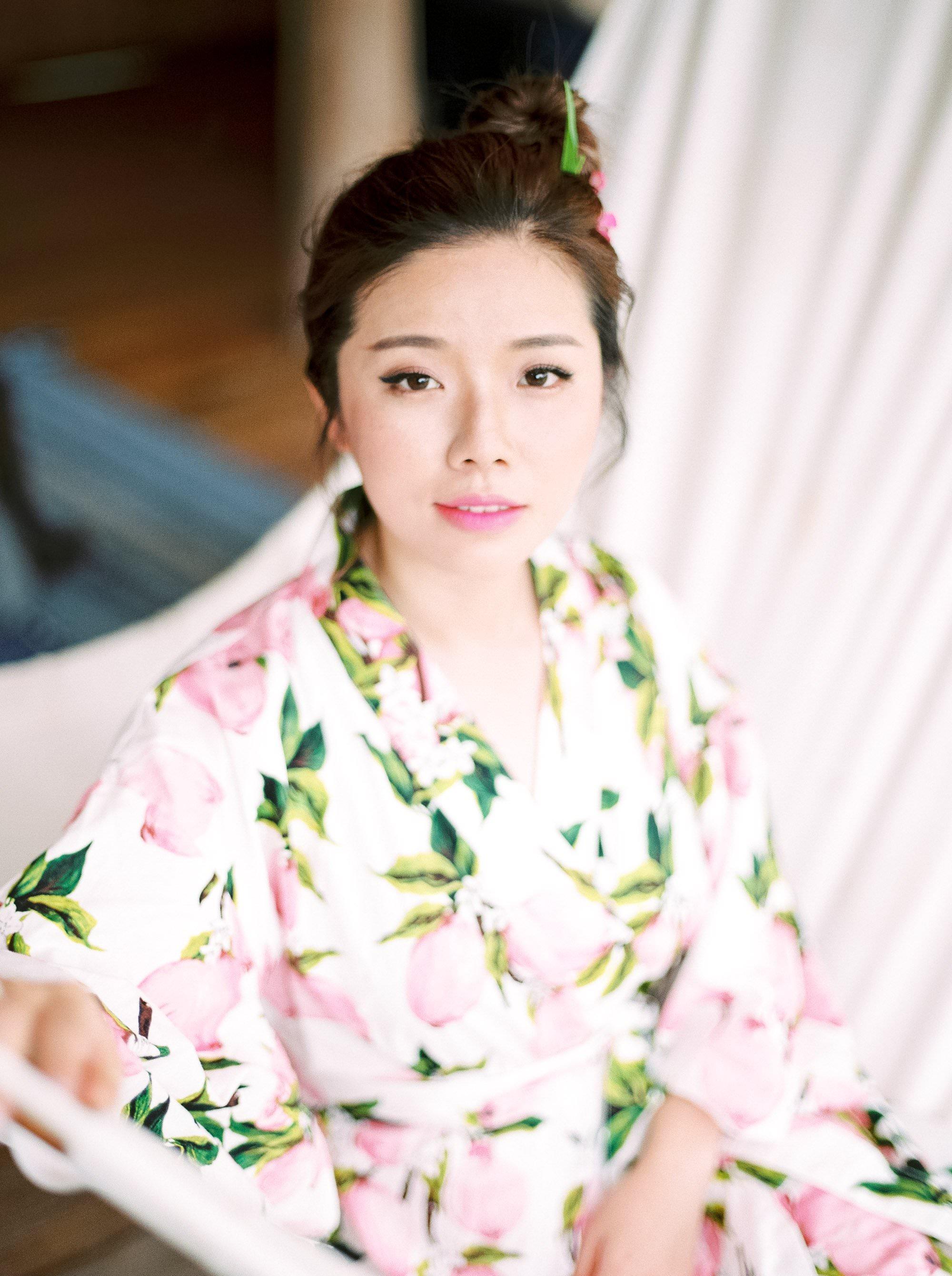 Bali_Zen_Hideaway_Kimono_Wedding_Photos