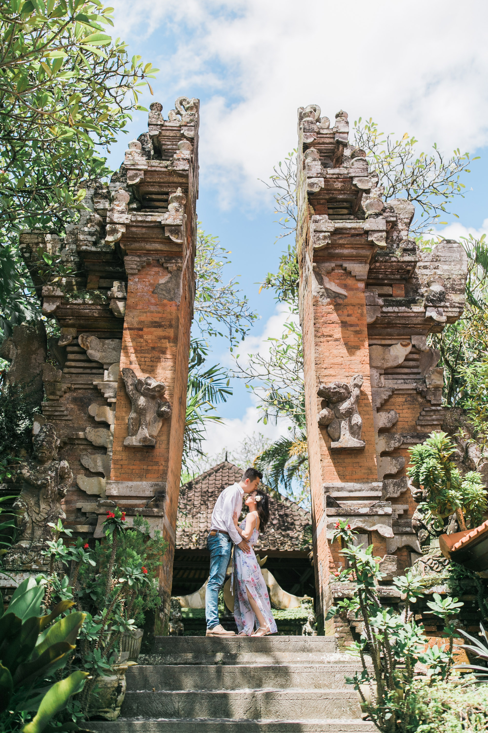 Bali_Engagement_Photos