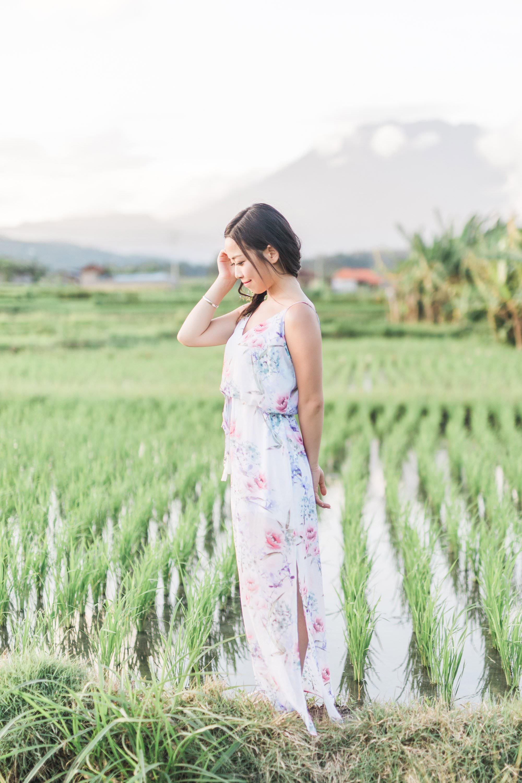 Bali_Engagement_Photos