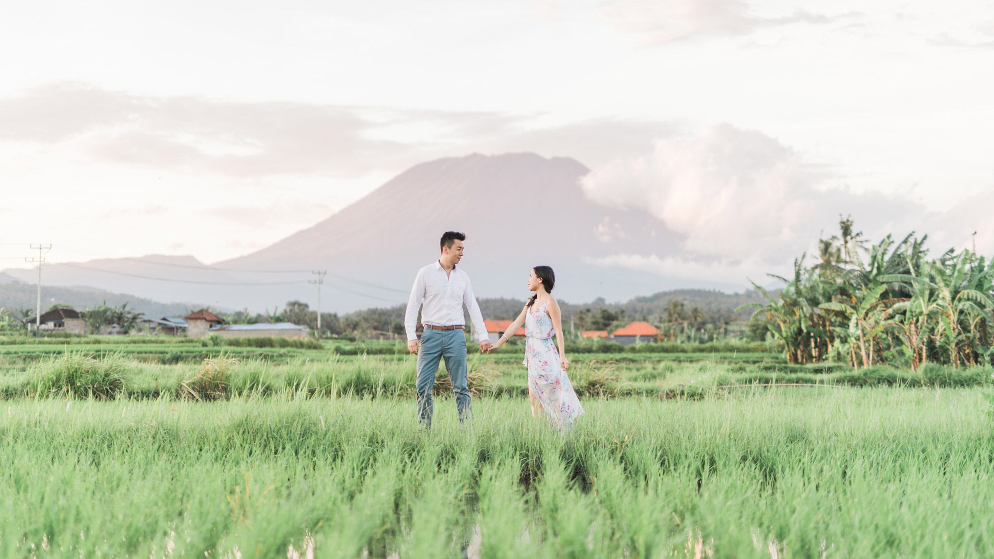 Bali_Rice_Fields_Engagement_Photos