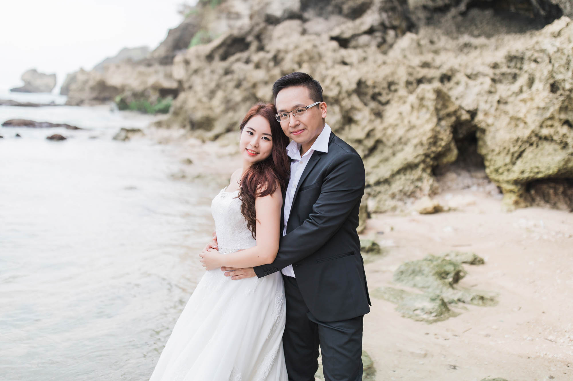 Bali_Blue_Point_Beach_Wedding_Photos