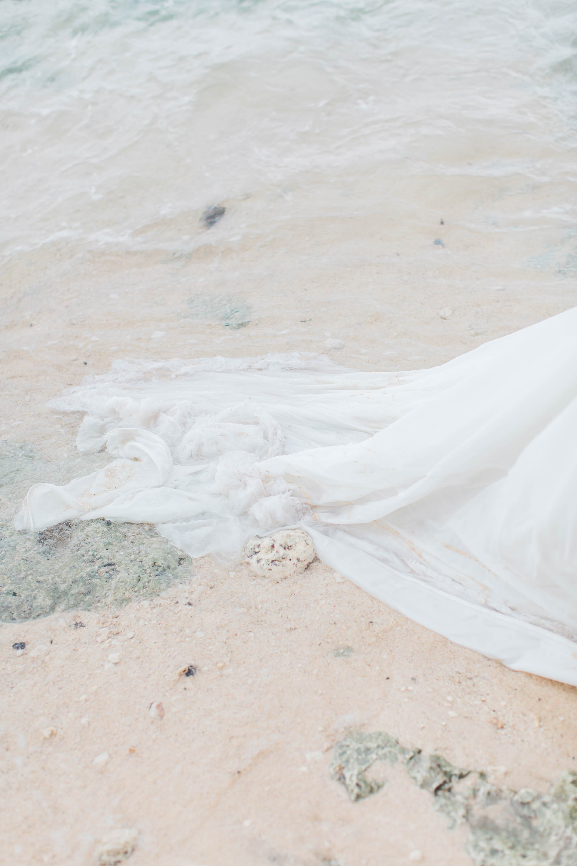 Bali_Blue_Point_Beach_Wedding_Photos