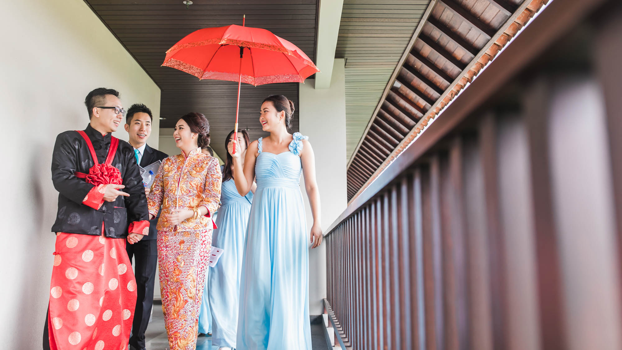 Conrad_Bali_Wedding_Photos