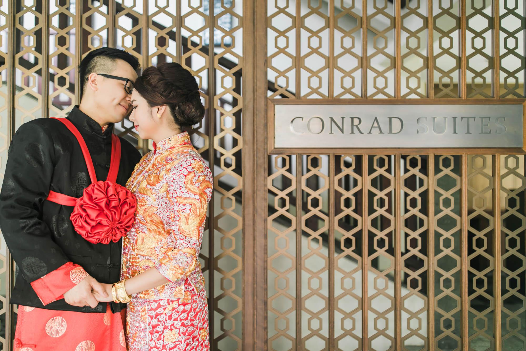Conrad_Bali_Wedding_Photos
