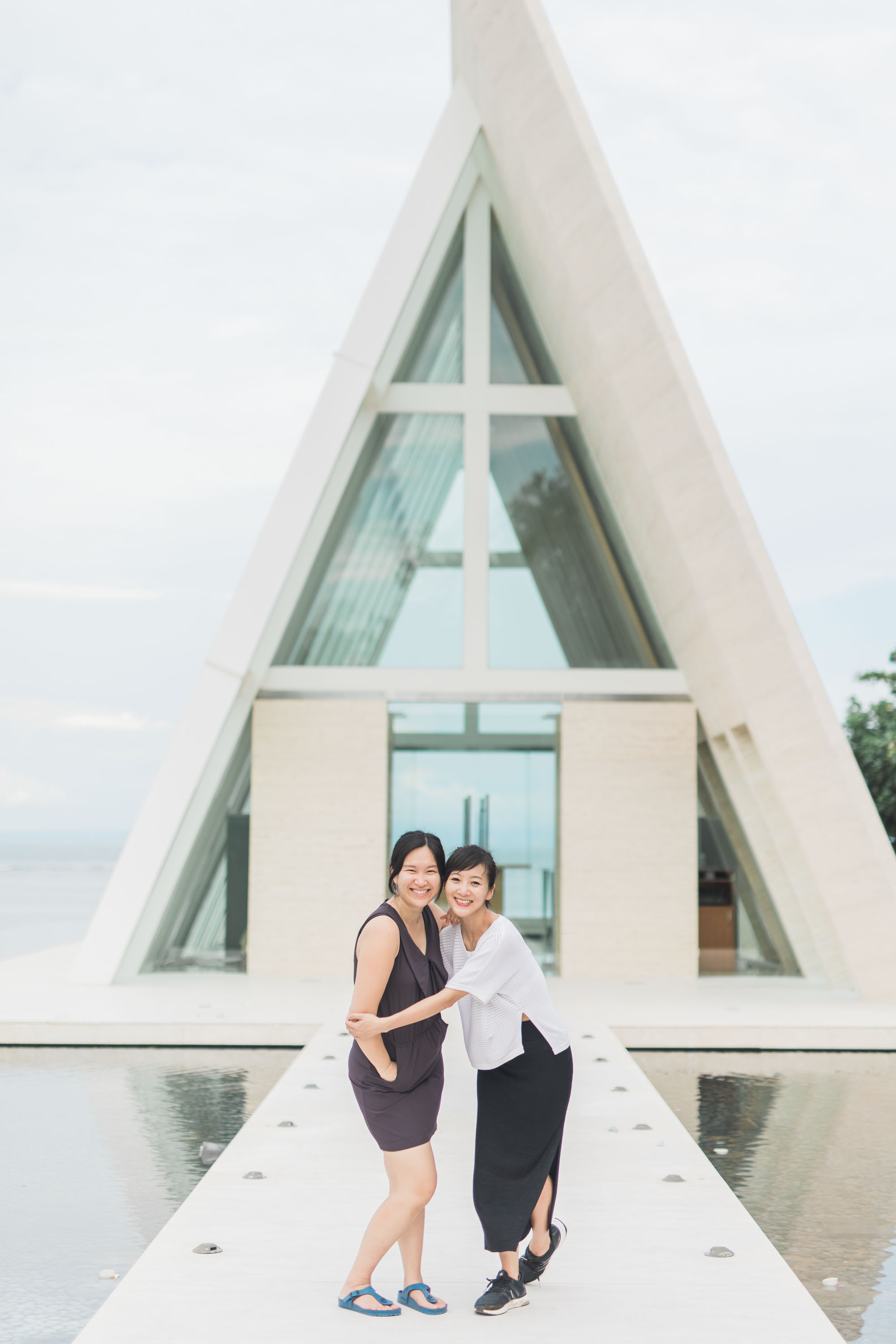 Blue_Point_Beach_Wedding_Photos_BTS