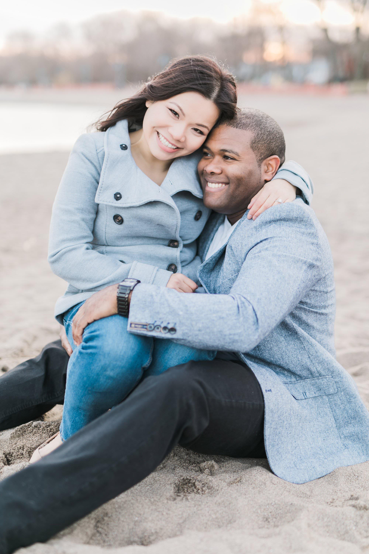 Toronto_Woodbine_Beach_Engagement_Photo