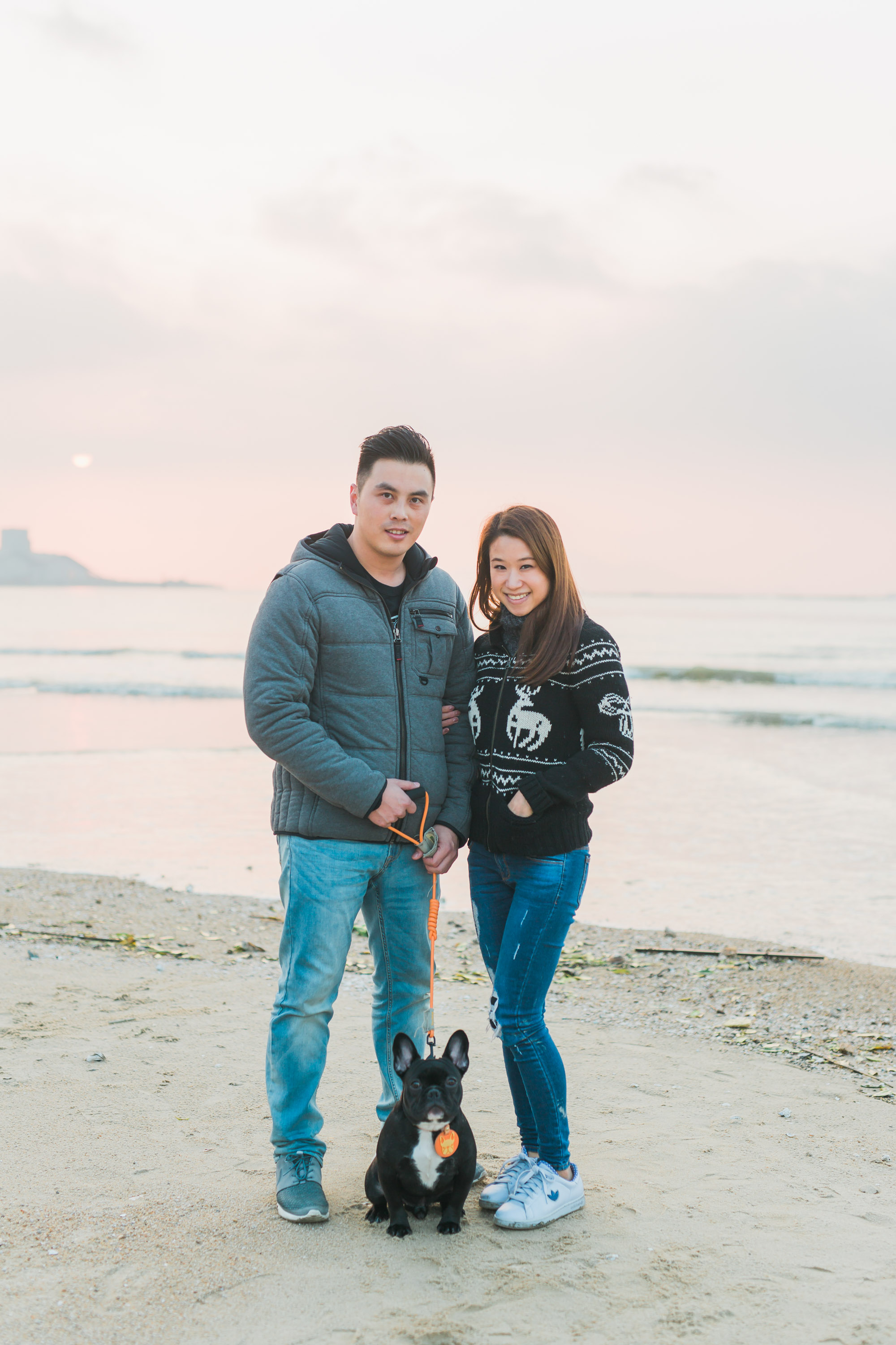 Hong_Kong_Family_Dog_Portraits
