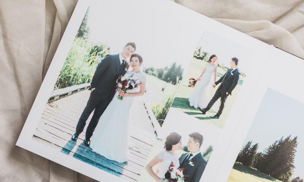 Queensberry_Leather_Heirloom_Wedding_Album