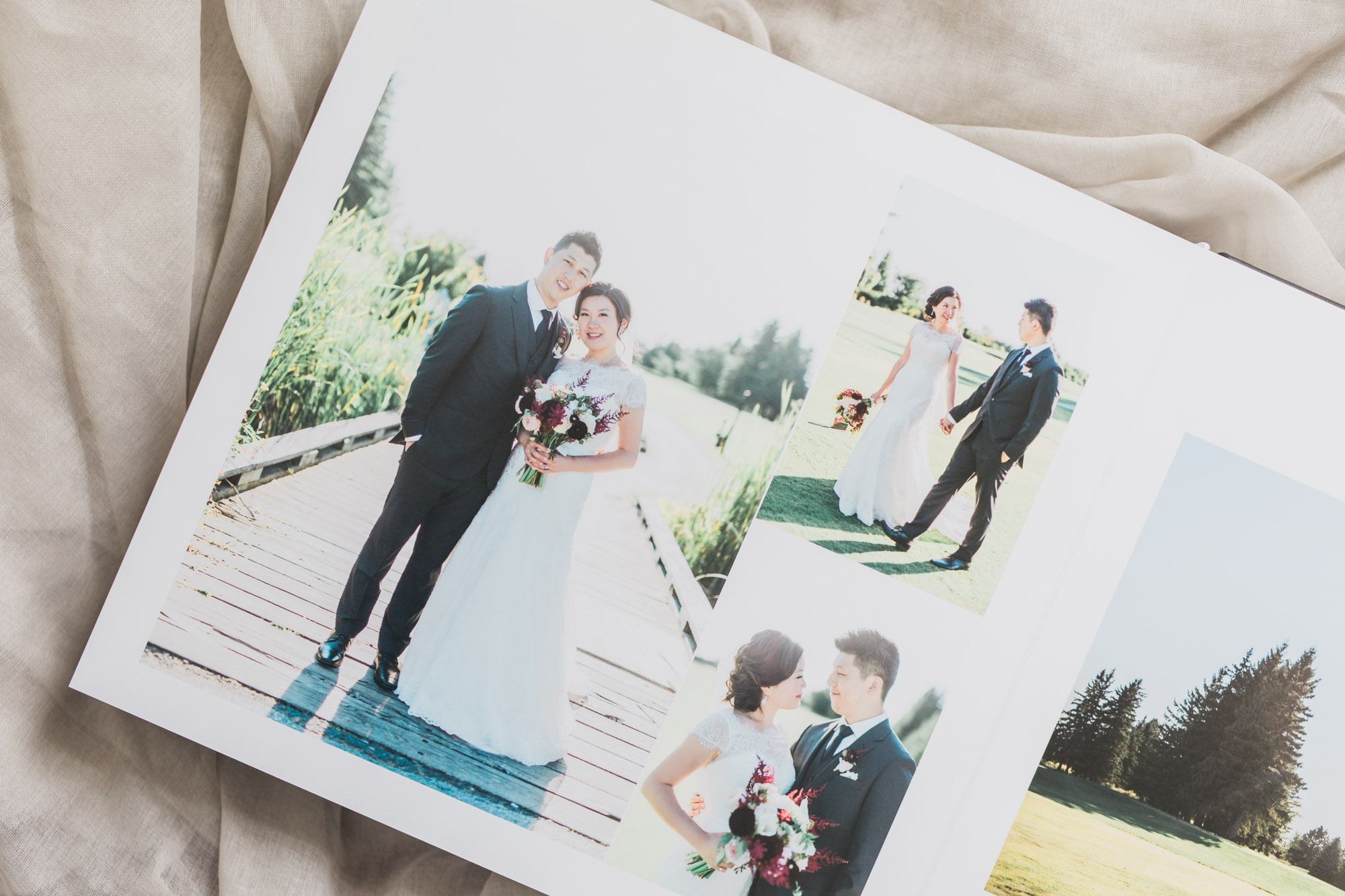Station_Creek_Heirloom_Wedding_Album_Photos
