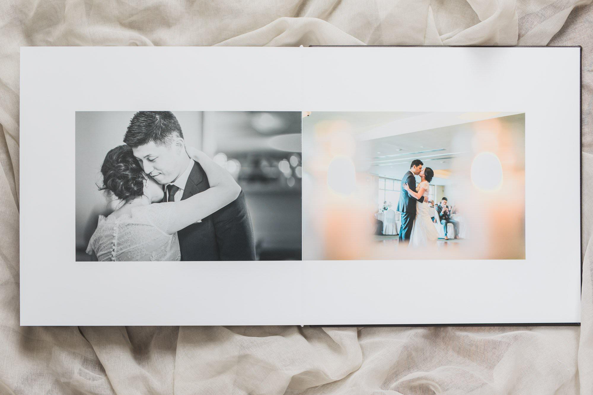 Station_Creek_Heirloom_Wedding_Album_Photos