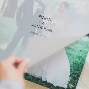 Silk_Wedding_Album_Toronto_Wedding_Photographer_Rhythm_Photography