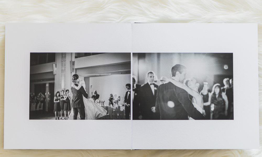 Queensberry_Silk_Heirloom_Wedding_Album