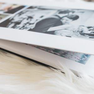 Silk_Wedding_Album_Toronto_Wedding_Photographer