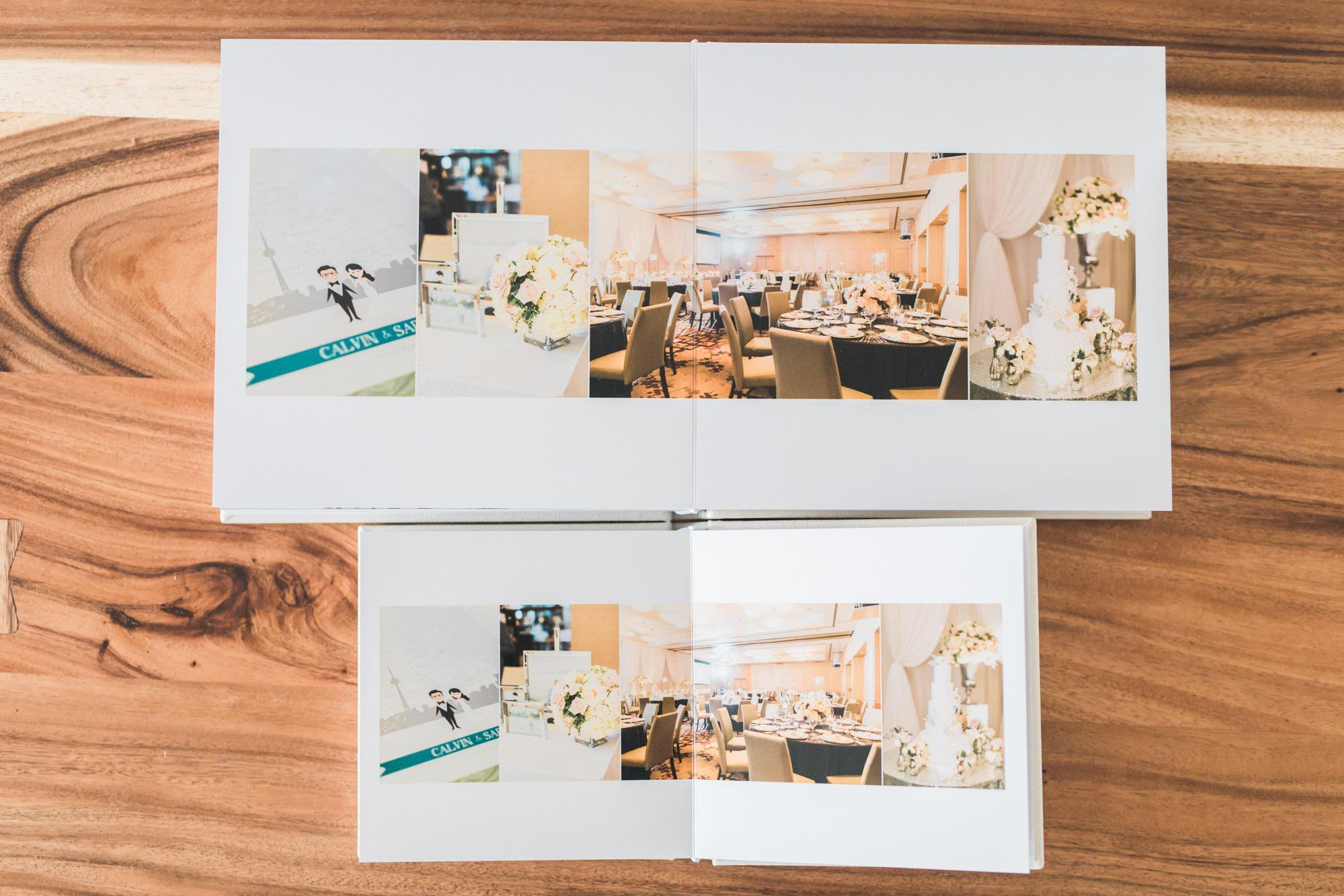 Shangri_La_Toronto_Heirloom_Wedding_Albums_Photos-Rhythm_Photography