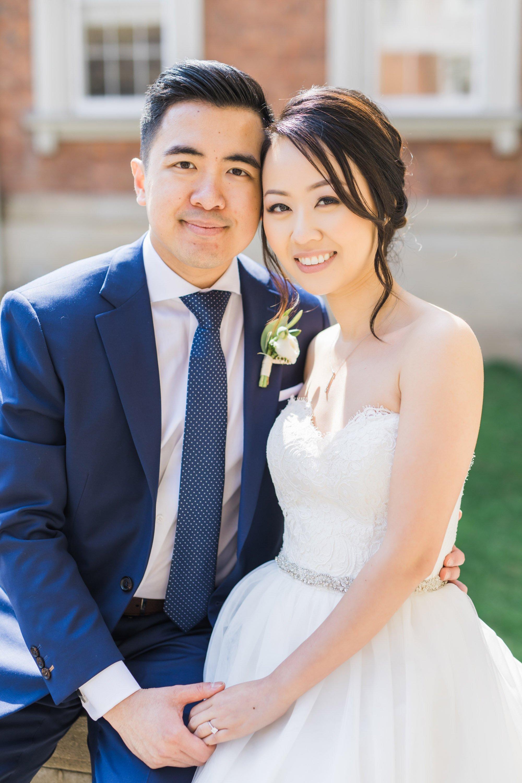Eglinton_Grand_Toronto_Wedding_Photo