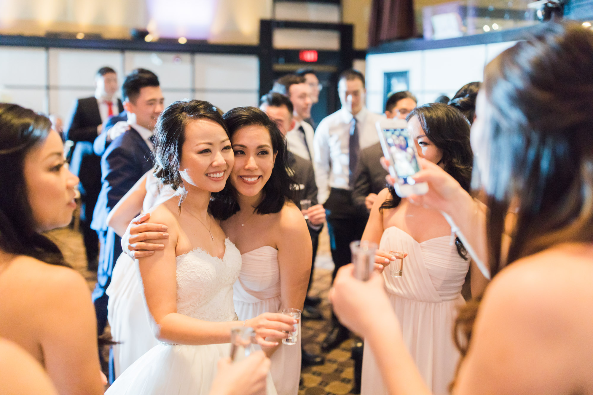 Eglinton_Grand_Toronto_Wedding_Photo