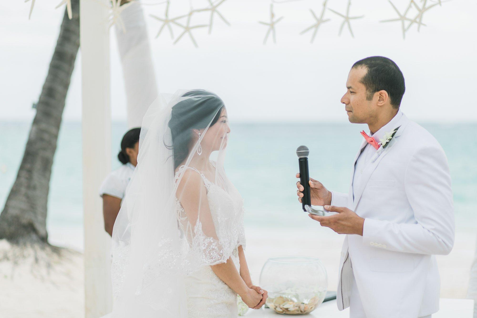Dominican_Republic_Wedding_Photos