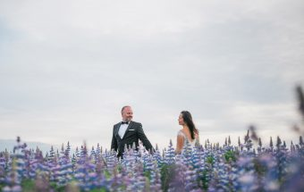 Iceland_Elopement_Photos