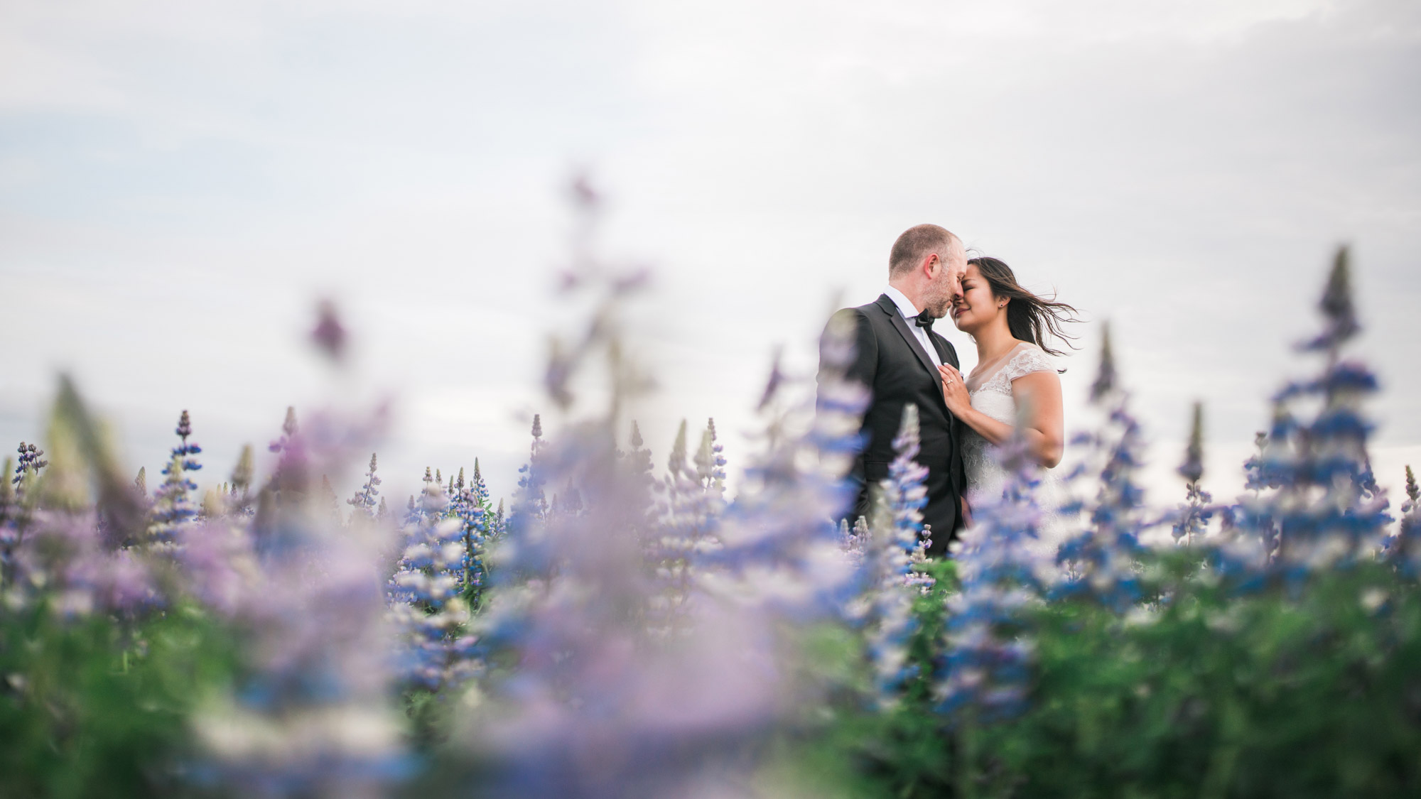 Iceland_Wedding_Elopement_Photos