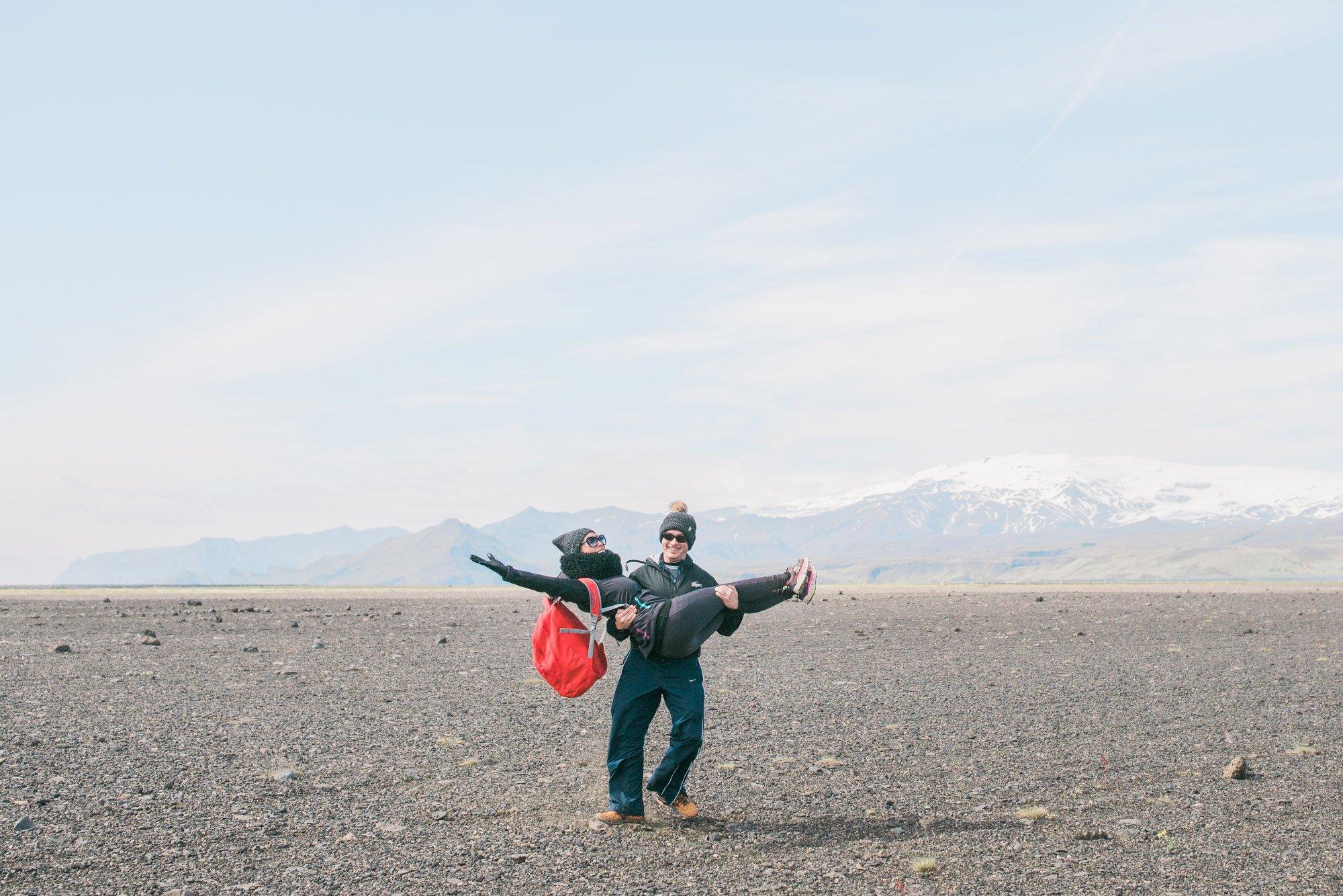 Iceland_Lifestyle_Photos