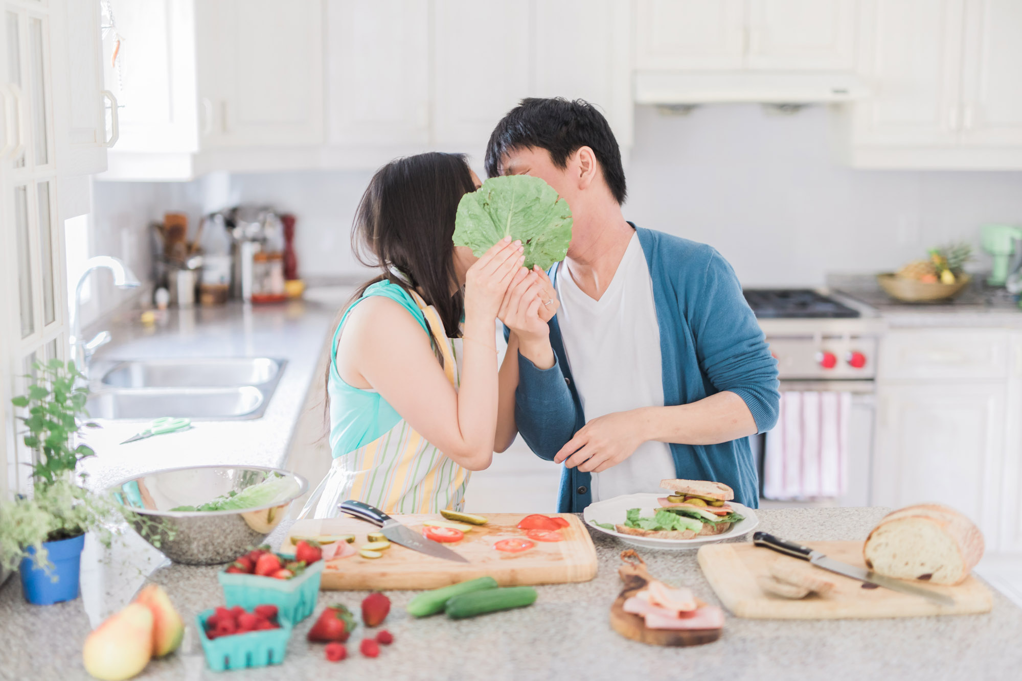 Home_Cooking_Engagement_Photo