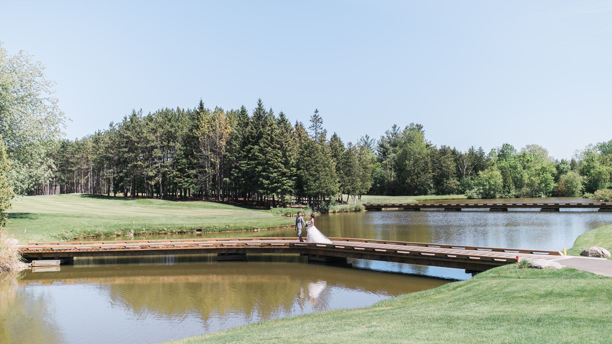 King_Valley_Golf_Course_Wedding_Photo