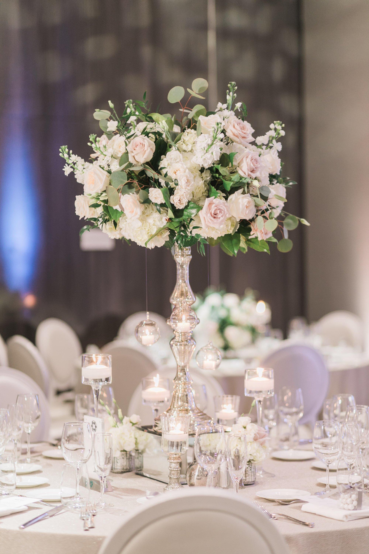 Chateau_le_Parc_Wedding_Photos