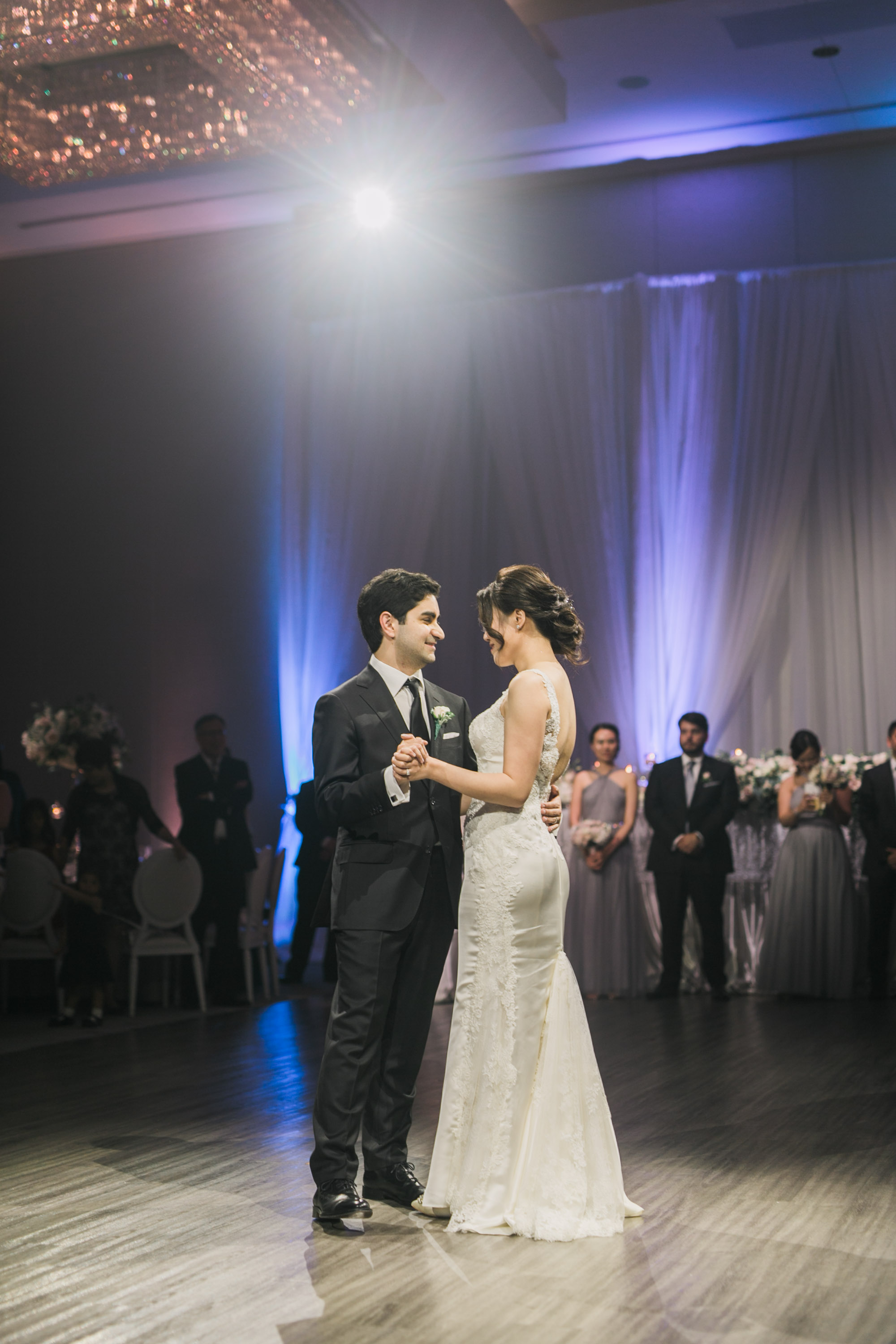 Chateau_le_Parc_Wedding_Photos
