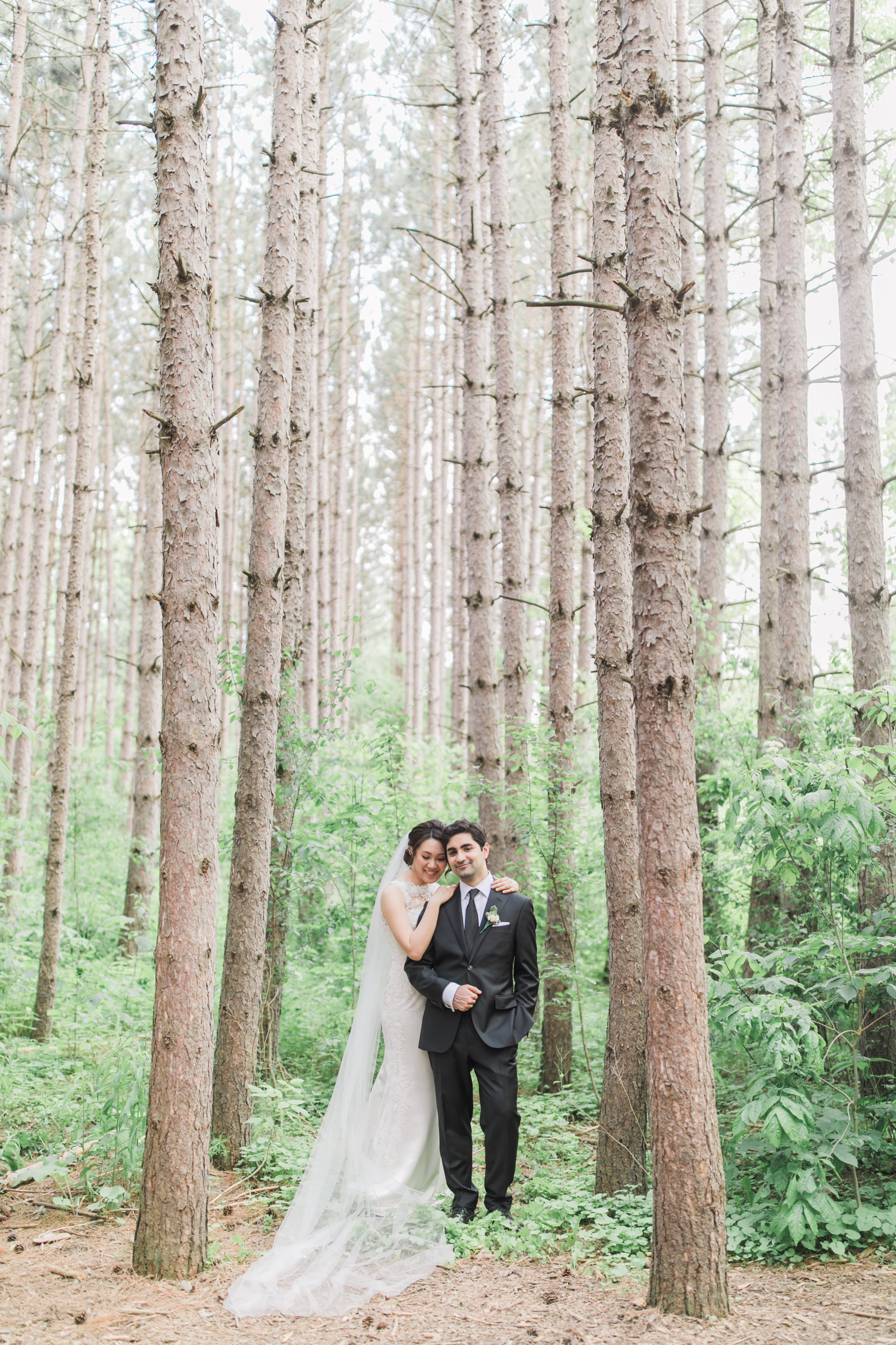 Toronto_Kortright_Wedding_Photos