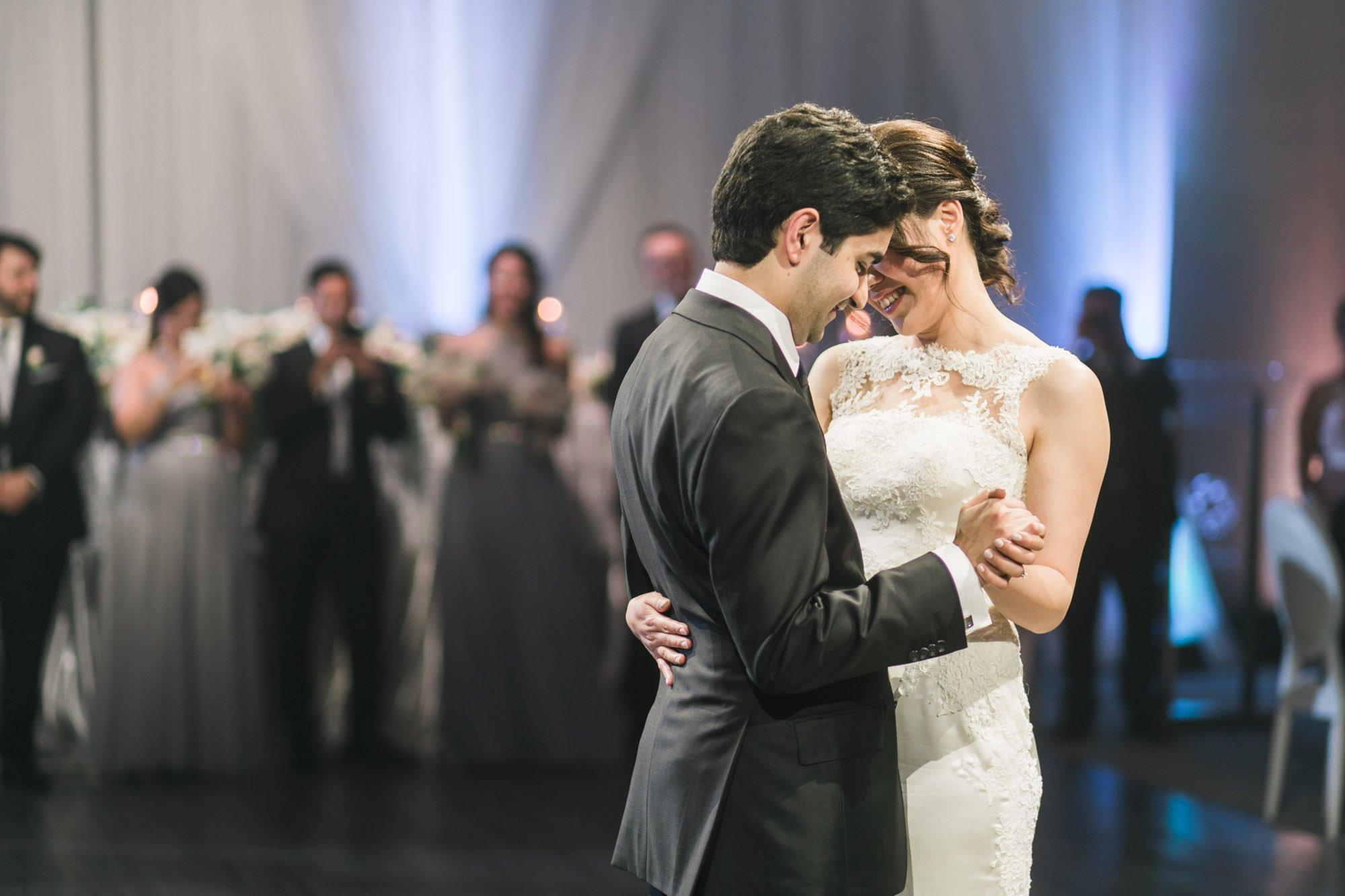 Toronto_Kortright_Wedding_Photos