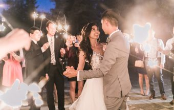 King_Valley_Golf_Club_Sparklers_Wedding_Photo