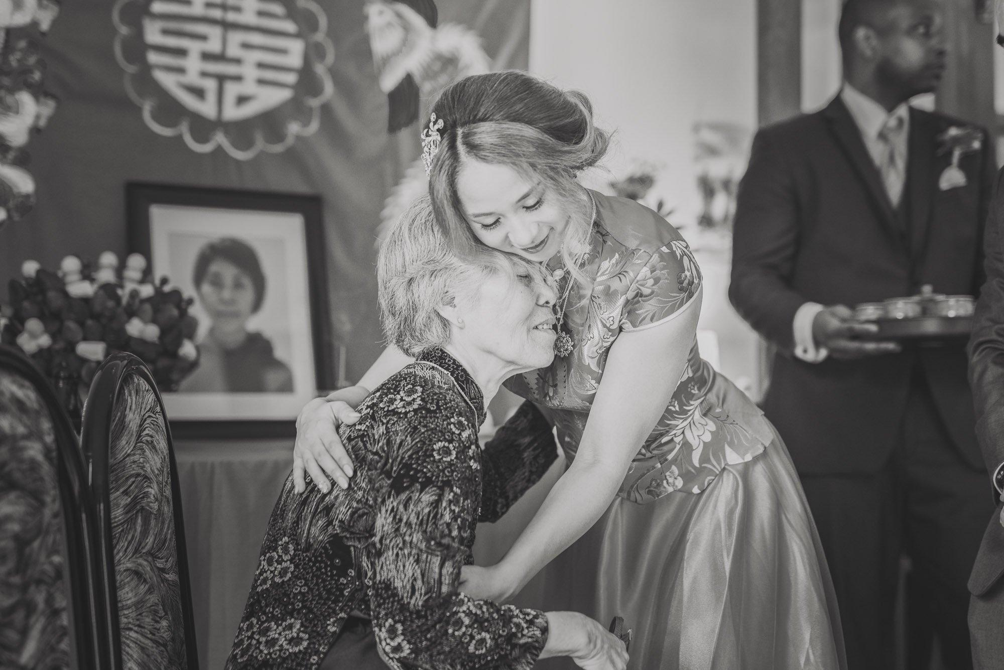Toronto_Vietnamese_Chinese_Wedding_Photos