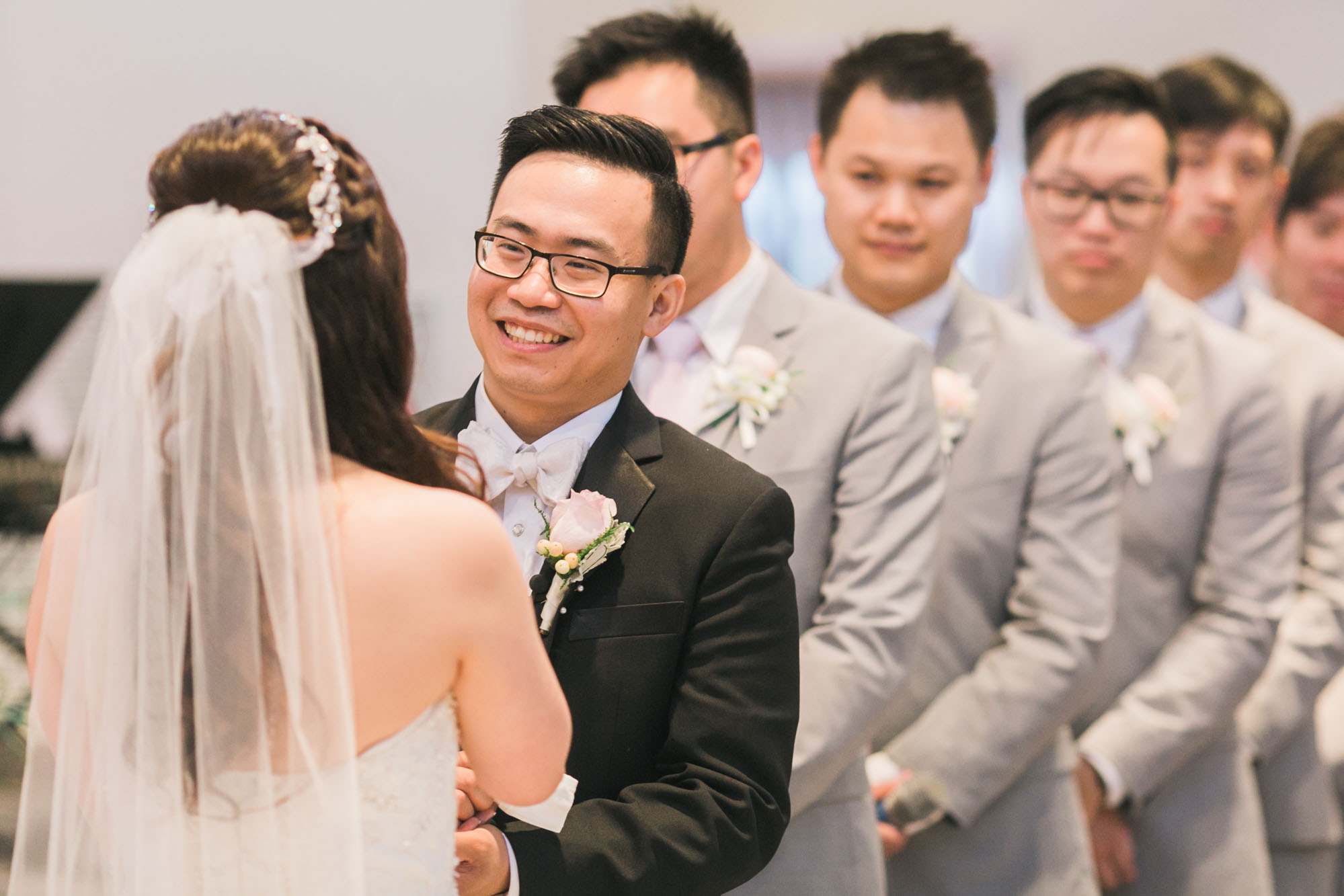 Angus_Glen_Golf_Club_Chinese_Wedding_Photos
