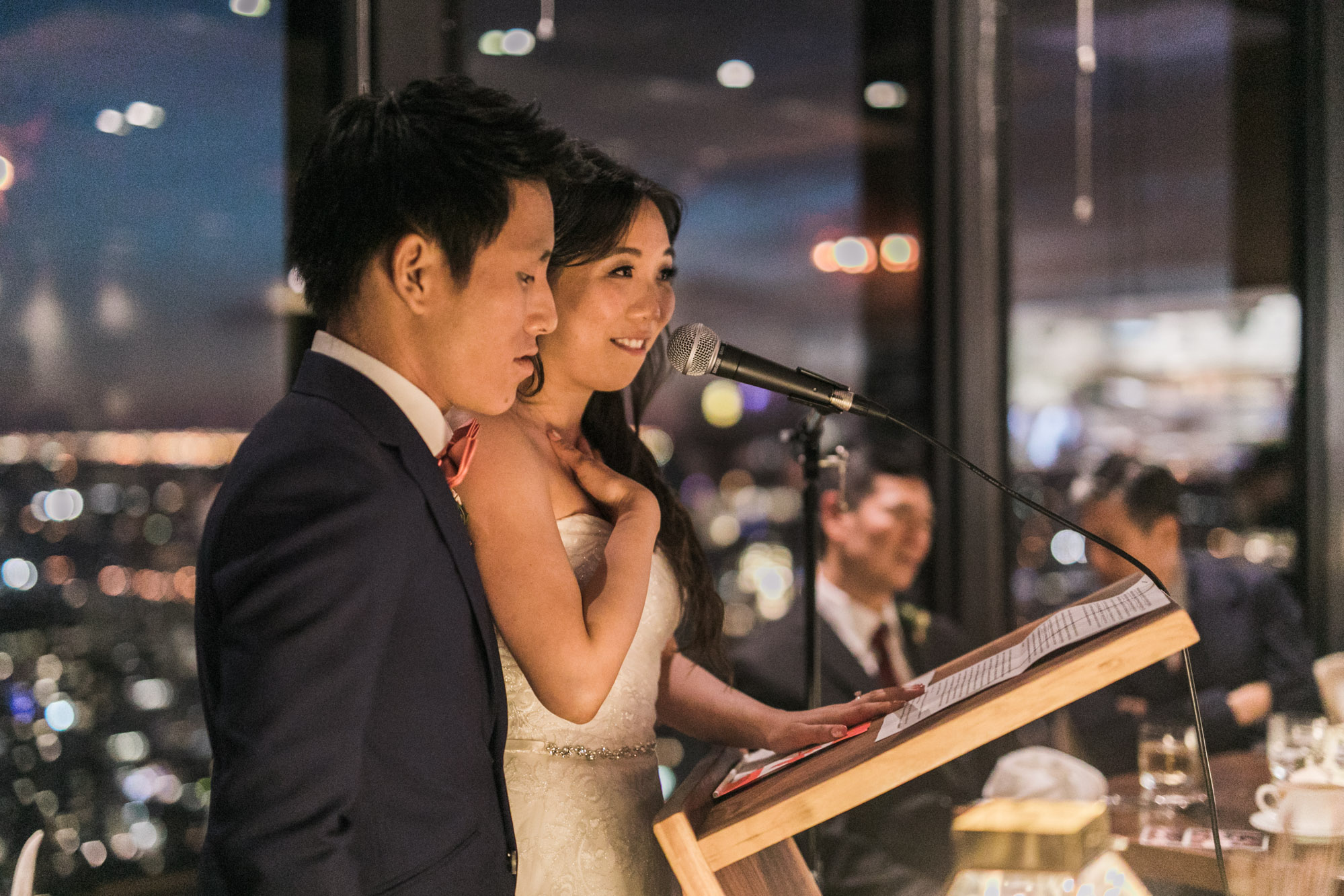 Canoe_Restaurant_Toronto_Wedding_Photos