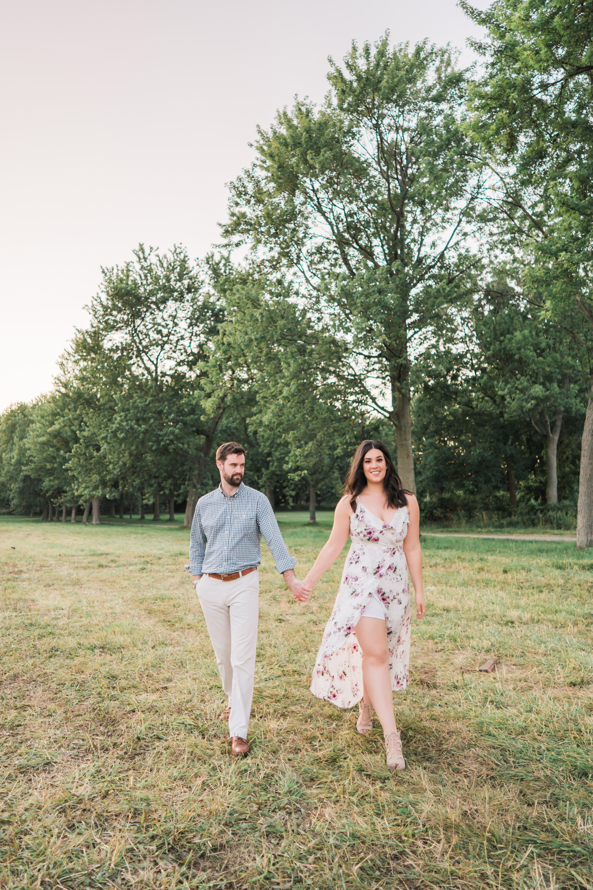 Niagara_On_The_Lake_Engagement_Photos