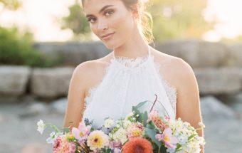 Toronto_Boho_Beach_Wedding_Photo