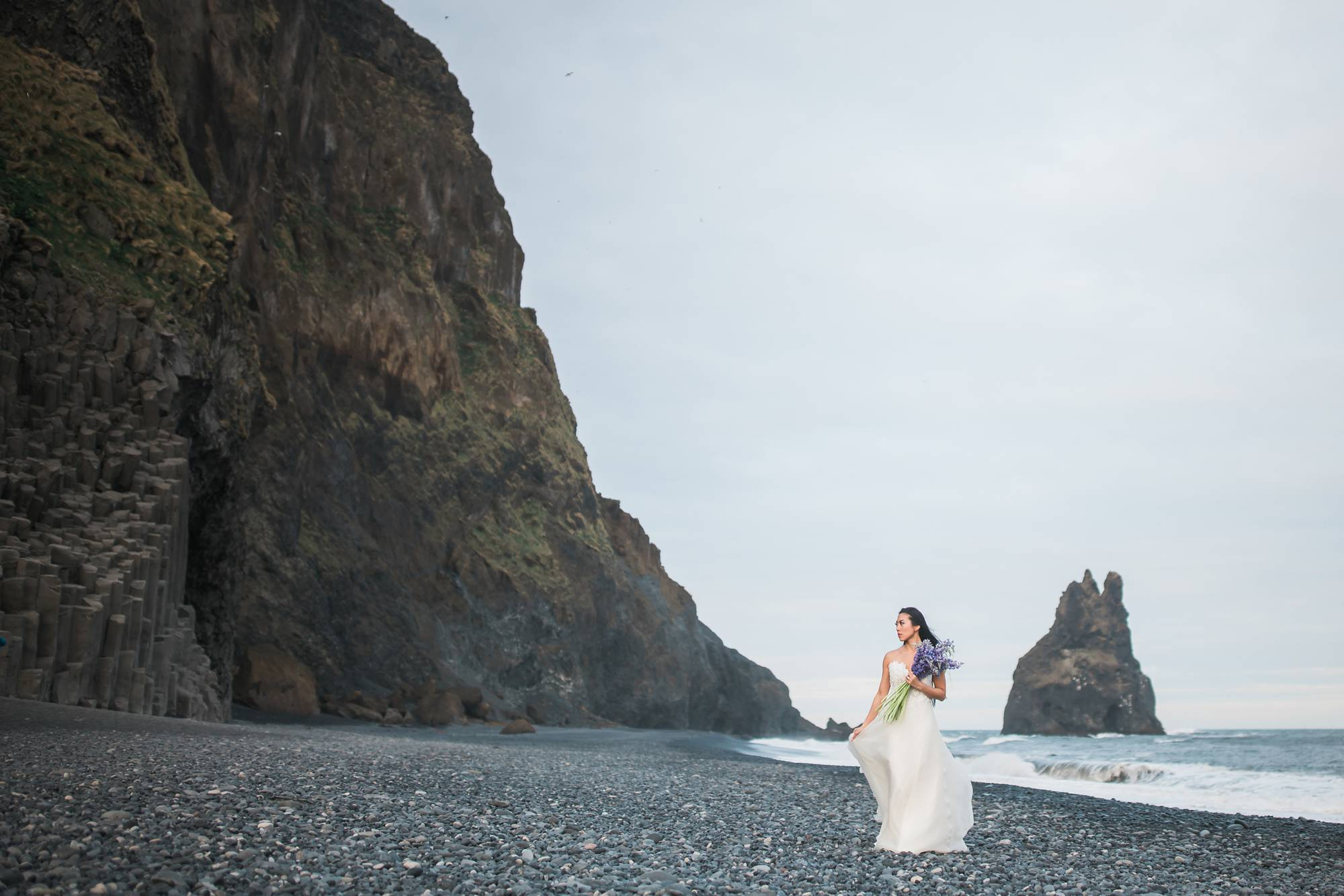 Black_Sand_Beach_Iceland_Wedding_Photos_Destination_Wedding_Photographer