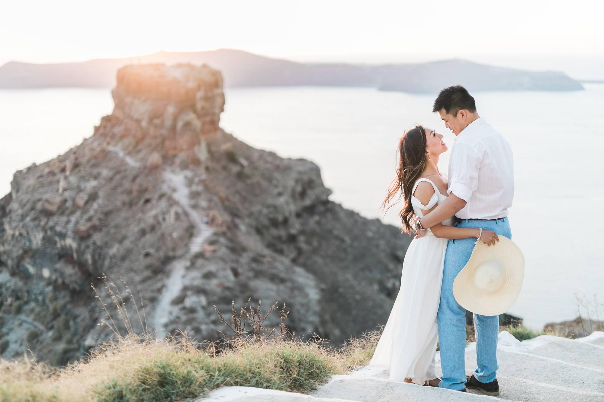 Greece_Santorini_Wedding_Photos_Destination_Photographer