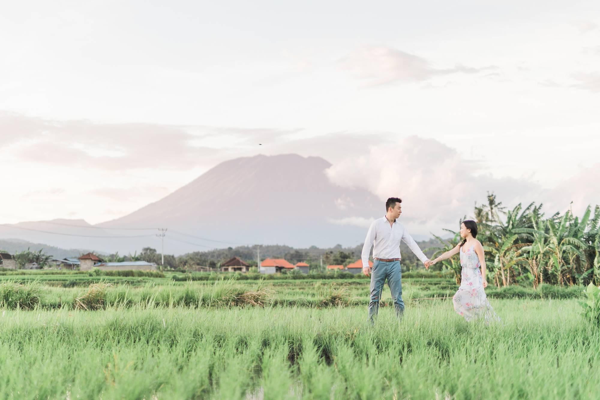 Ubud_Bali_Indonesia_Wedding_Photos_Destination_Wedding_Photographer