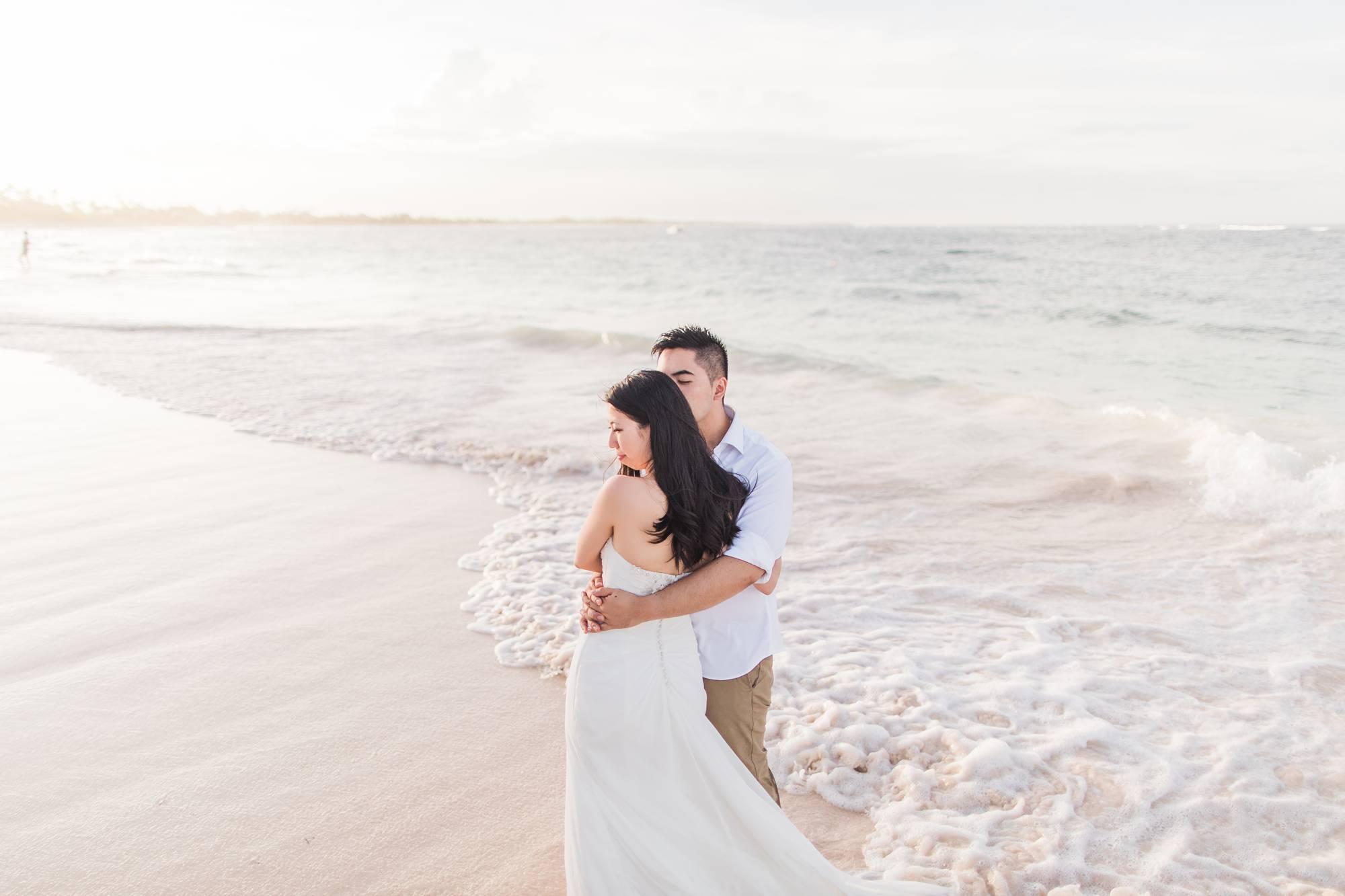 Mexico_Royalton_Wedding_Photos_Destination_Wedding_Photographer_Trash_The_Dress