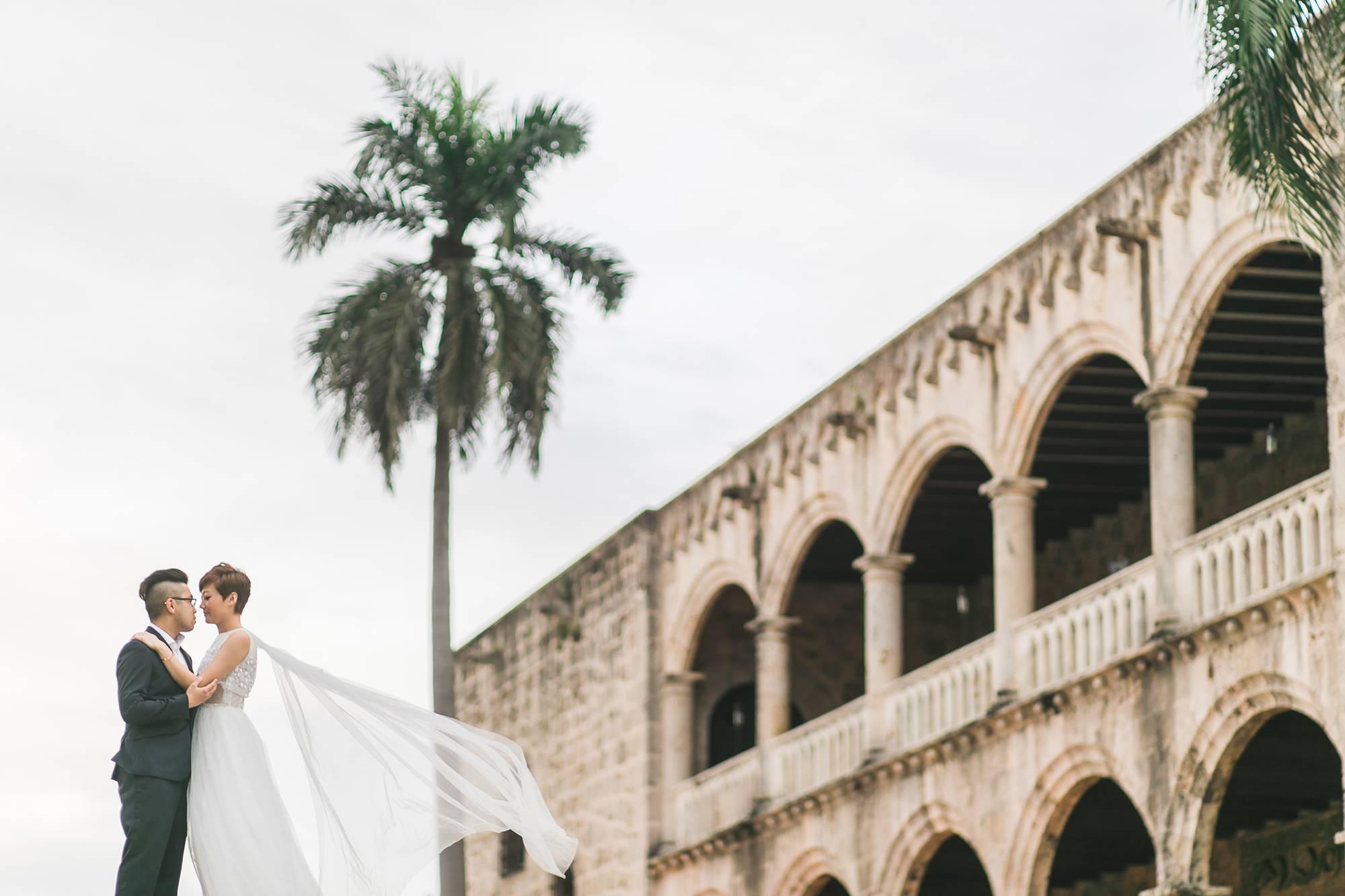 Punta_Cana_Wedding_Photos_Toronto_Destination_Wedding_Photographer