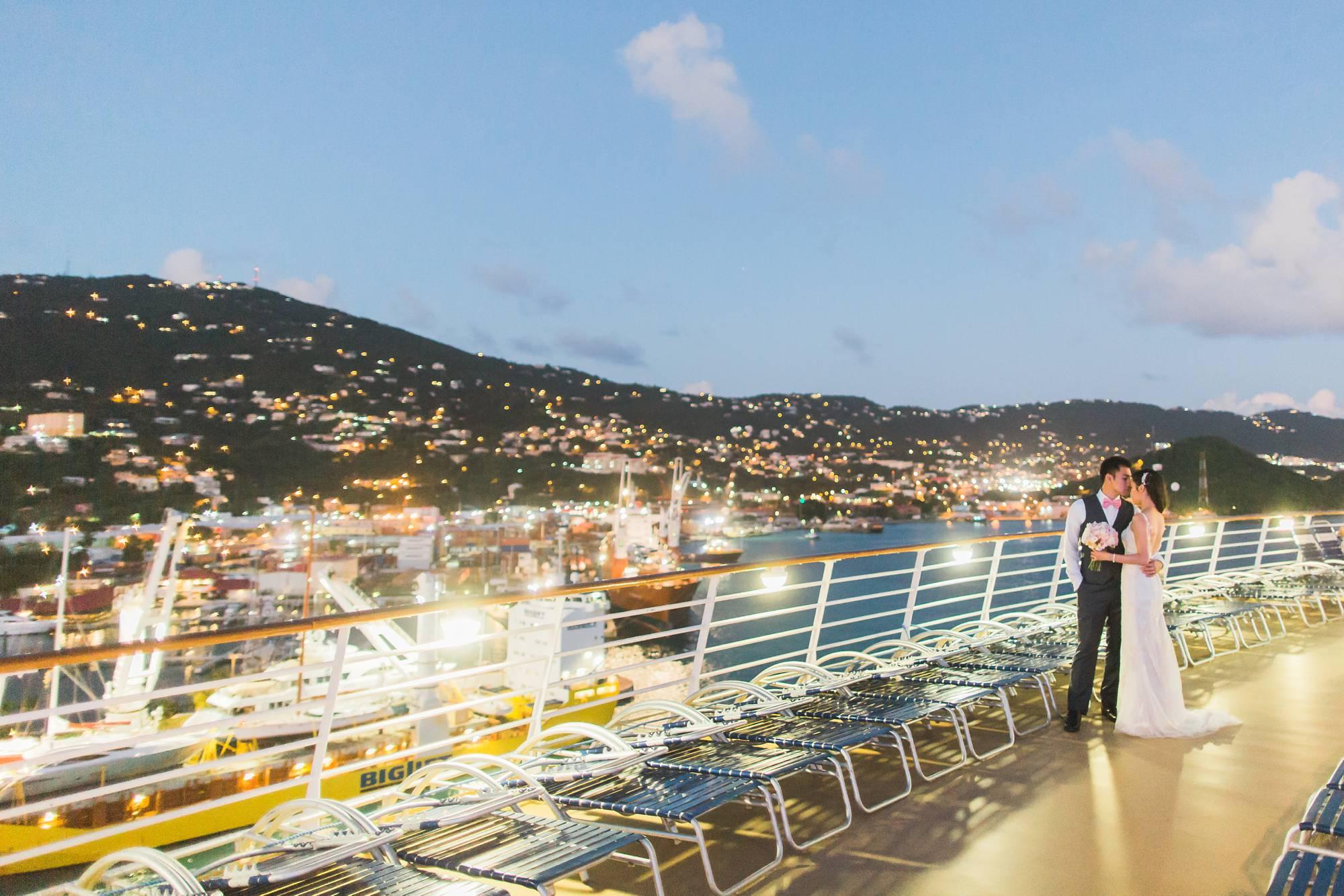 Royal_Caribbean_Allure_of_The_Seas_St_Thomas_Wedding_Photos_Toronto_Destination_Wedding_Photographer