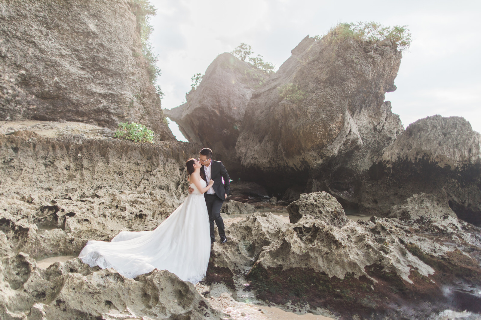 Indonesia_Conrad_Bali_Wedding_Photos_Destination_Toronto_Bali_Wedding_Photographer
