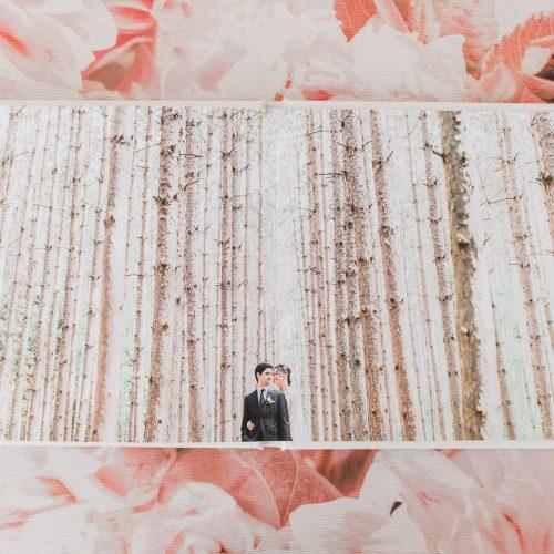 Book_Cloth__White_Wedding_Album