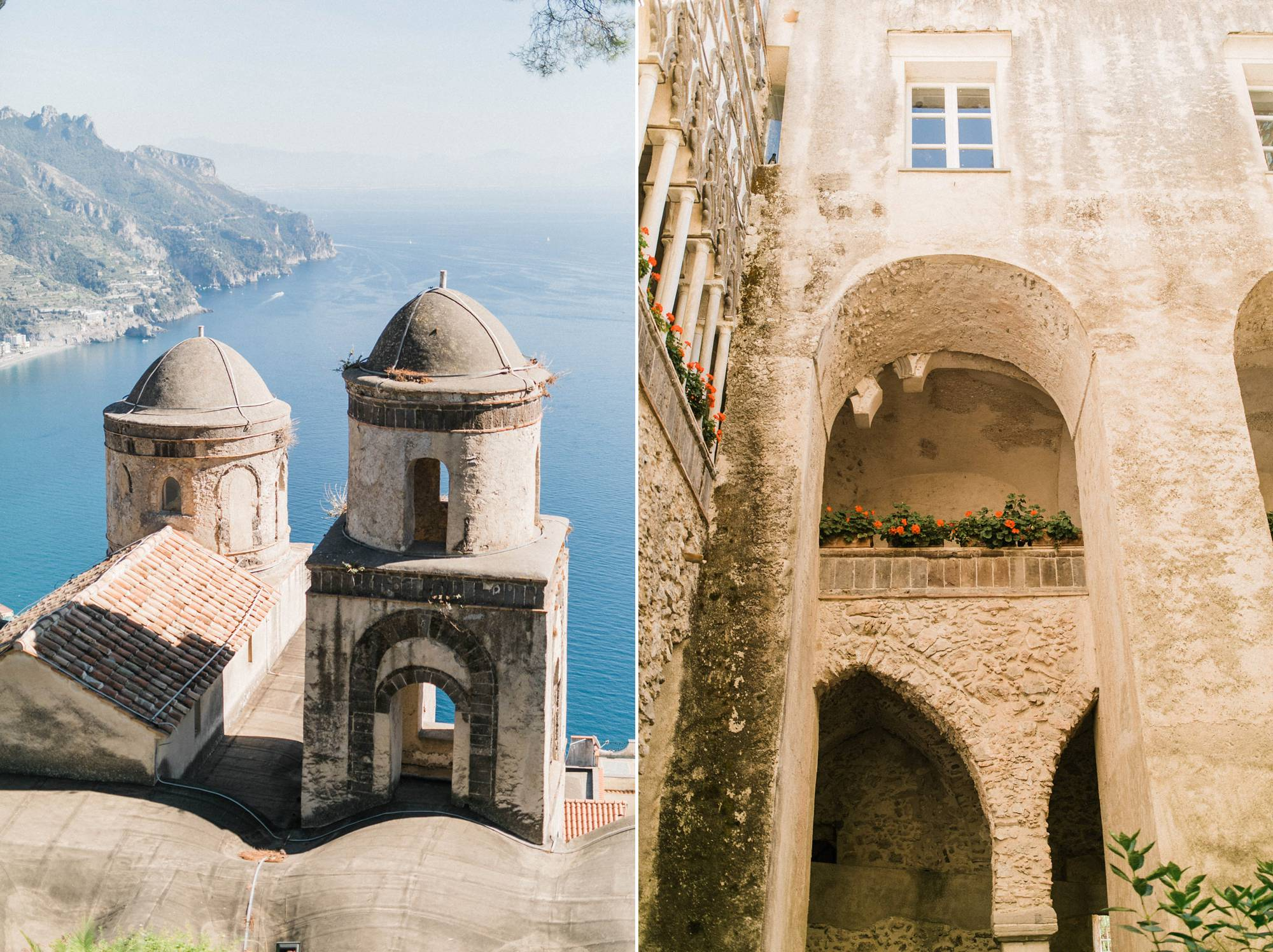 Italy_Amalfi_Positano_Ravello_Capri_Photos_Toronto_Wedding_Photographer_Photos-Rhythm_Photography
