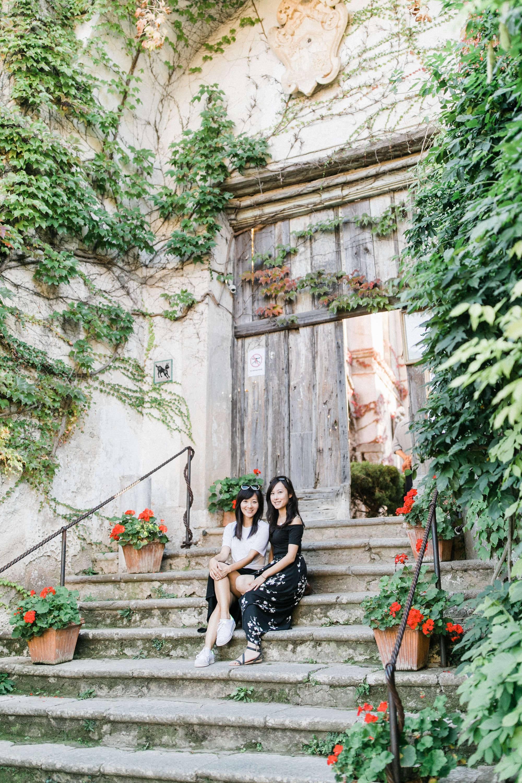 Italy_Amalfi_Positano_Ravello_Capri_Photos_Toronto_Wedding_Photographer_Photos-Rhythm_Photography
