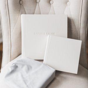 Leather_Wedding_Album_Toronto_Wedding_Photographer