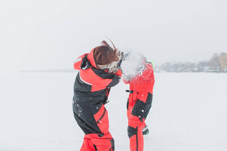 Toronto_Ice_Fishing_Engagement_Photos-Rhythm_Photography