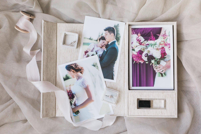 Wedding_Print_Box_Toronto_Wedding_Photographer-Rhythm_Photography-03